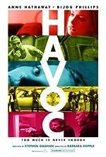 Havoc(2005)