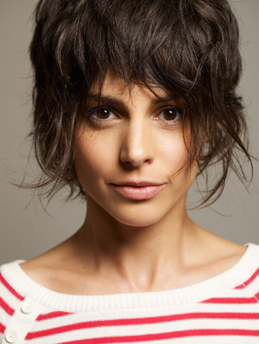 stephanie szostak net worthstephanie szostak iron man, stephanie szostak instagram, stephanie szostak, stephanie szostak husband, stephanie szostak age, stephanie szostak interview, stephanie szostak facebook, stephanie szostak married, stephanie szostak bio, stephanie szostak net worth, stephanie szostak nudography