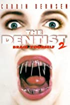 The Dentist 2 (1998) Poster
