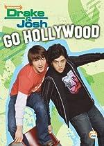 Drake and Josh Go Hollywood(2006)