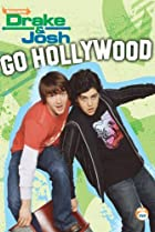 Image of Drake and Josh Go Hollywood