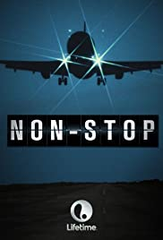Non-Stop (2013) Poster - Movie Forum, Cast, Reviews