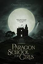 Image of Paragon School for Girls