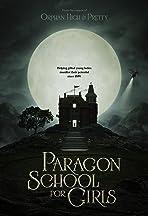 Paragon School for Girls
