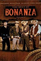 Image of Bonanza: The Return