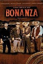 Primary image for Bonanza: The Return