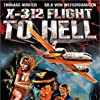 X312 - Flight to Hell (1971)