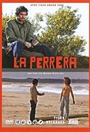 La perrera (2006) Poster - Movie Forum, Cast, Reviews