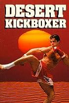 Image of Desert Kickboxer