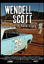 Wendell Scott: A Race Story