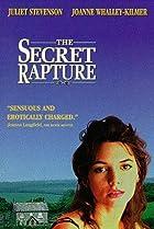Image of The Secret Rapture