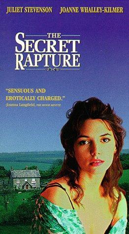 The Secret Rapture (1993)