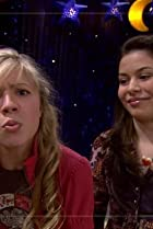Image of iCarly: iPilot