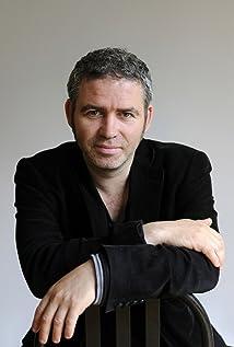 Stéphane Brizé Picture