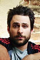 Image of Charlie Day