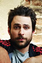Charlie Day's primary photo