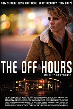 The Off Hours (2011)