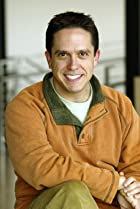 Image of Lee Unkrich