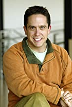 Lee Unkrich's primary photo