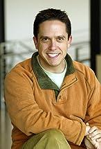 Lee Unkrich's primary photo