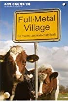 Image of Full Metal Village