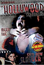 Image of The Hollywood Strangler Meets the Skid Row Slasher