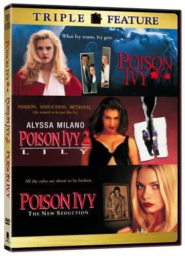 (18+) Poison Ivy 2 Lily 1996 UnRated 720p HDRip Dual Audio watch online free download