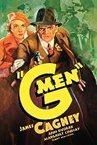 Image of 'G' Men