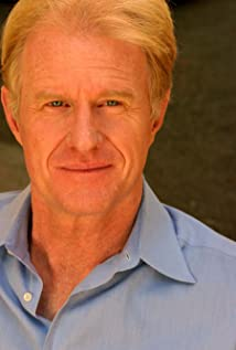 ed begley jr net worthed begley jr, ed begley, ed begley sr, ed begley jr net worth, ed begley junior, ed begley jr electric car, ed begley jr innovations, ed begley jr car, ed begley jr house, ed begley jr imdb, ed begley jr movies and tv shows, ed begley jr wife, ed begley jr new house, ed begley jr height, ed begley imdb, ed begley jr spinal tap, ed begley jr environmentalist, ed begley net worth, ed begley jr simpsons, ed begley jr columbo