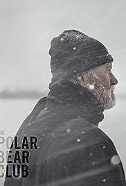 The Polar Bear Club Poster