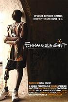 Emmanuel's Gift (2005) Poster