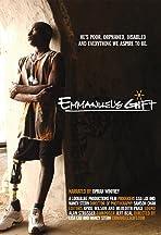 Emmanuel's Gift