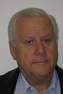 Ray Cervenak Picture