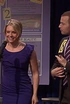 Image of Melissa & Joey: Auction Hero