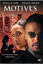 Motives (2004) Poster