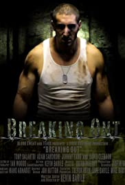 Breaking Out Poster