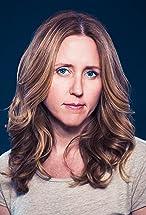 Brooke Smith's primary photo