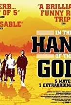 Primary image for In the Hands of the Gods