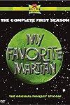My Favorite Martian (1963)