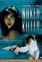 Image of Naked Killer