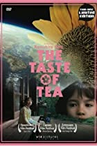 Image of The Taste of Tea
