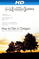 Image of How to Die in Oregon