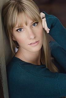 Heather Morris Picture