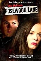 Image of Rosewood Lane