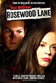 Rosewood Lane (2011) Poster - Movie Forum, Cast, Reviews