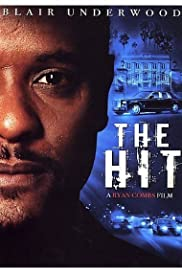 The Hit (2007) Poster - Movie Forum, Cast, Reviews