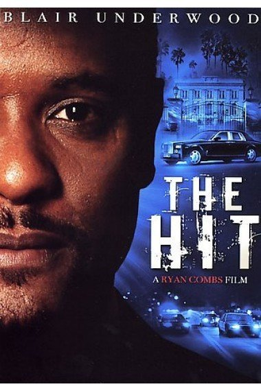 image The Hit (2007/I) Watch Full Movie Free Online