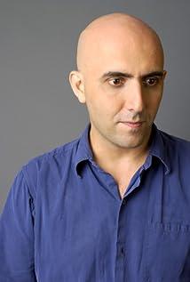Gaspar Noé Picture
