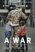 A War(2015)