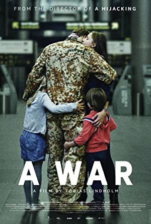 A.War.2015.BDRip.x264-NODLABS